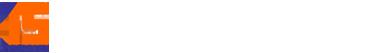 株式会社 東秀開発ロゴ